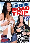 Transsexual Road Trip 12 (109388.8)